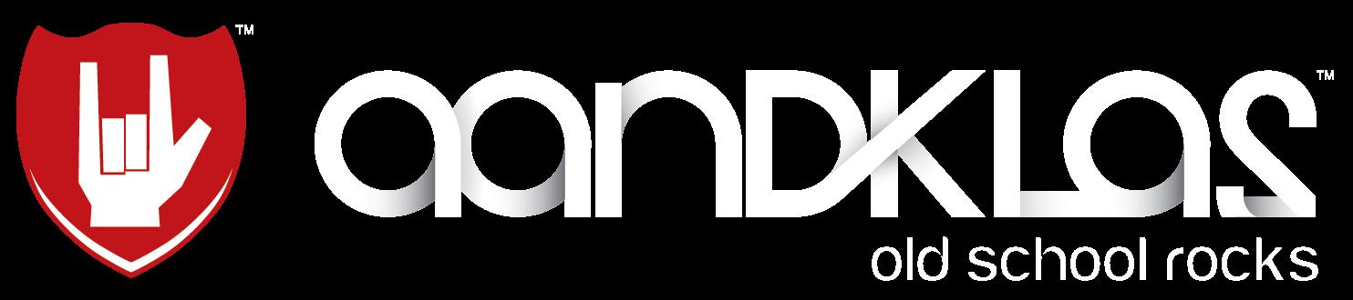 Aanklas Logo-04
